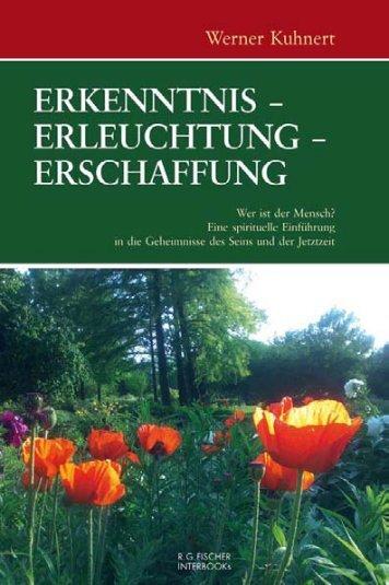 Leseprobe als PDF - RG Fischer
