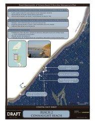 Coastal Fact Sheets - RM of Victoria Beach