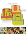 X-Treme Visibility - Dixie Construction Products - Page 3