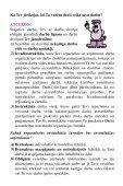 Atgādne lauksaimniecības darbiniekiem - Eiropas darba drošības ... - Page 4