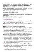 Atgādne lauksaimniecības darbiniekiem - Eiropas darba drošības ... - Page 5