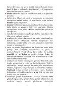 Atgādne lauksaimniecības darbiniekiem - Eiropas darba drošības ... - Page 7