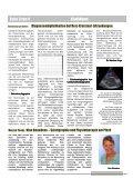 KlinikNews Ausgabe 4 - Pferdeklinik Burg Müggenhausen - Page 3