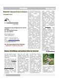 KlinikNews Ausgabe 4 - Pferdeklinik Burg Müggenhausen - Page 4