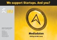 Mediadaten (PDF 717 KB)