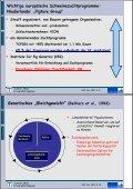 Moderne Zucht- und Selektionsverfahren - Seite 5