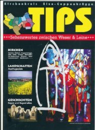 Kirchenkreis Elze Coppenbrügge Tips 1998.pdf