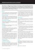 Lista de Precios - Philips Lighting - Page 2