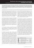 Lista de Precios - Philips Lighting - Page 3