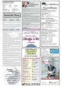 Schulsack-Aktion - Seite 2