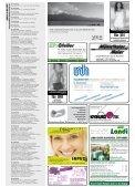 Schulsack-Aktion - Seite 3