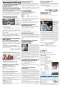 Schulsack-Aktion - Seite 5