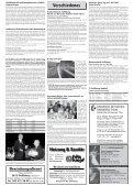 Schulsack-Aktion - Seite 7
