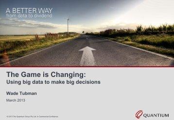 Wade Tubman.pdf