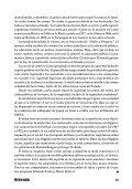 Orden e izquierda - Desco - Page 2