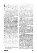 Orden e izquierda - Desco - Page 4