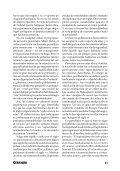 Orden e izquierda - Desco - Page 6