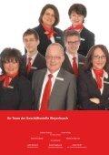 Aktueller Geschäftsbericht - Kreissparkasse Altenkirchen - Seite 2
