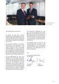 Aktueller Geschäftsbericht - Kreissparkasse Altenkirchen - Seite 7