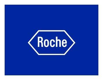+1 - Roche
