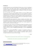 BROSURA - RECODRIVE - Page 2