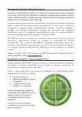 BROSURA - RECODRIVE - Page 4