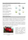 BROSURA - RECODRIVE - Page 5