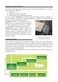 BROSURA - RECODRIVE - Page 6