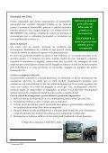 BROSURA - RECODRIVE - Page 7