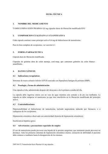 capoten davis pdf
