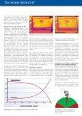 Technik-BerichT - Page 2