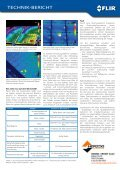 Technik-BerichT - Page 4