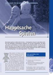 Margrit Dschullnigg-Bucher