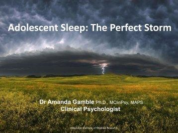 Amanda Gamble_Teen Sleep A Gamble_18May2013.pdf