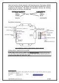 ic-9028: multimedia interface.- jaguar 2003-2005 - Novosonic - Page 2