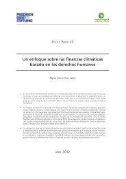 Publication in PDF format - Bibliothek der Friedrich-Ebert-Stiftung