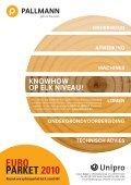 houten terrassen les terrasses en bois - Magazines Construction - Page 2