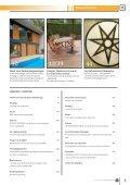 houten terrassen les terrasses en bois - Magazines Construction - Page 3