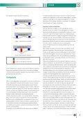 houten terrassen les terrasses en bois - Magazines Construction - Page 7