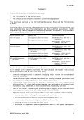 ISO/IEC Directives, Part 2 - Page 5