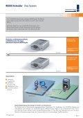 Signal Extender_2011_03 Guntermann & Drunck GmbH - Page 3