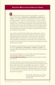 mood-disorders - Page 3