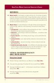 mood-disorders - Page 4