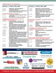 CONFERENCE - ALM Events - Page 2