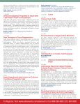 CONFERENCE - ALM Events - Page 4