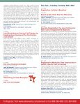 CONFERENCE - ALM Events - Page 5