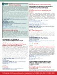 CONFERENCE - ALM Events - Page 6