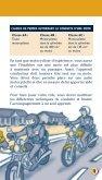 Guide de l'accompagnateur de l'apprenti motocycliste - Société de l ... - Page 5