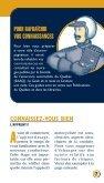 Guide de l'accompagnateur de l'apprenti motocycliste - Société de l ... - Page 7