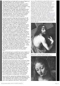 The National Gallery's £1.5 billion Leonardo Restoration - Artwatch - Page 3